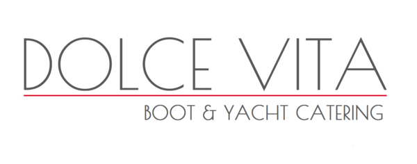 DOLCE VITA BOOT & YACHT CATERING
