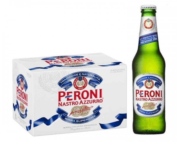 24er Party Kasten Bier