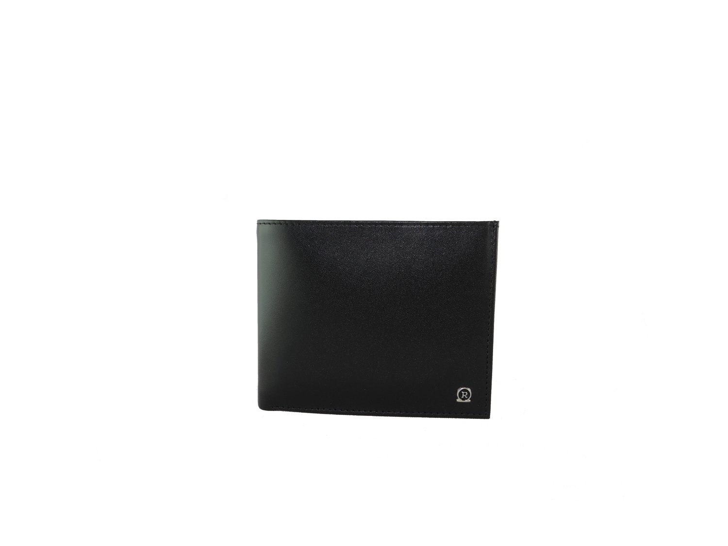 Men's classic wallet, Rogner Original