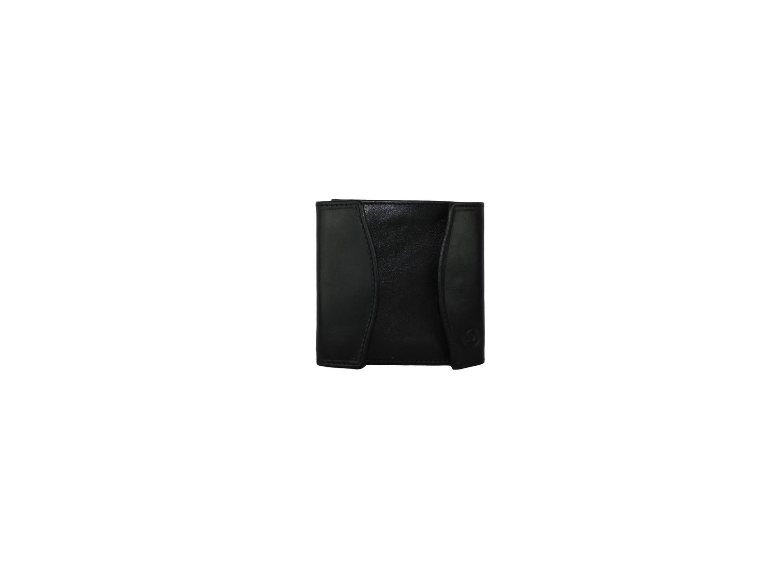 Men's classic wallet, Rogner Original
