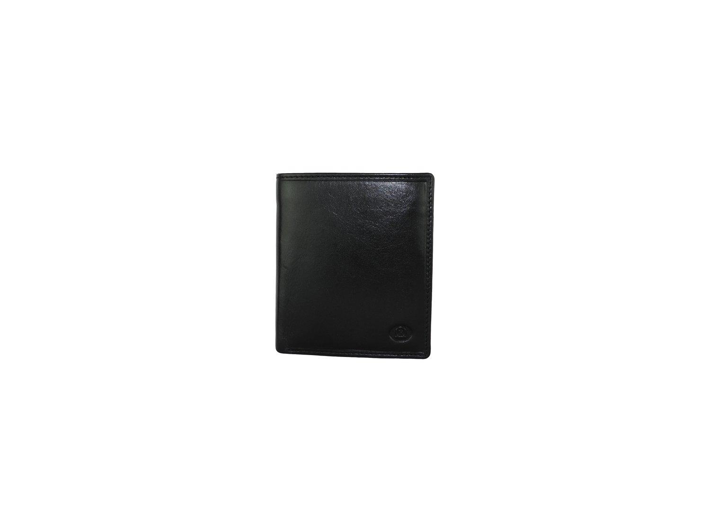 Men's wallet, 12 cards