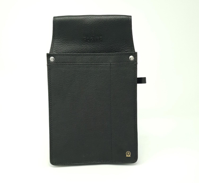 Pouch bag classic