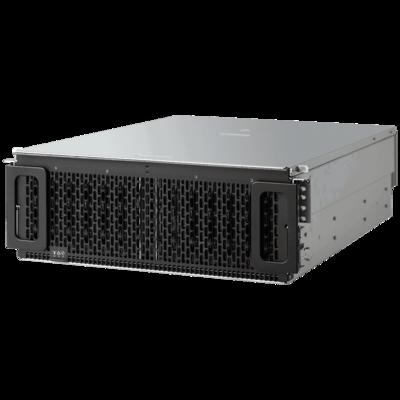 WD Ultrastar Data60 Hybrid Storage Platform