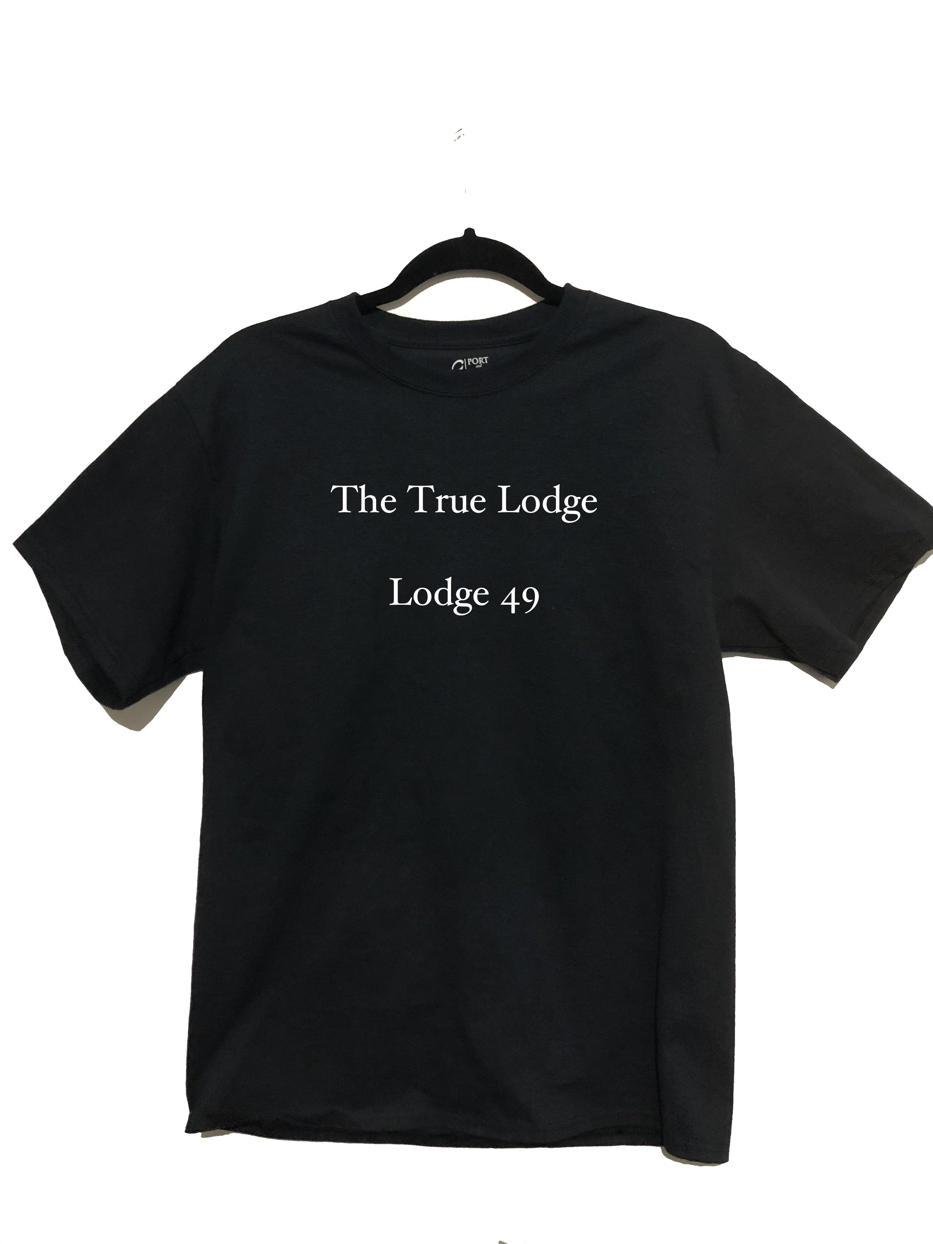 True Lodge 00001
