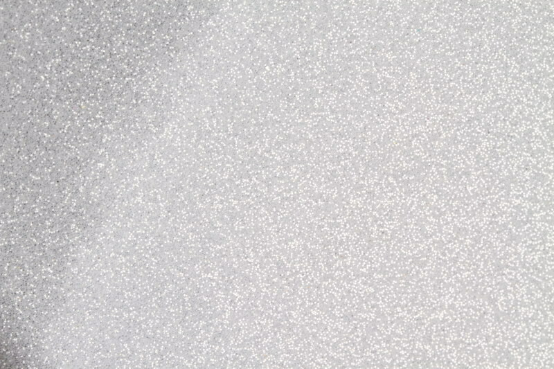 Thermocollant Tissus Blanc