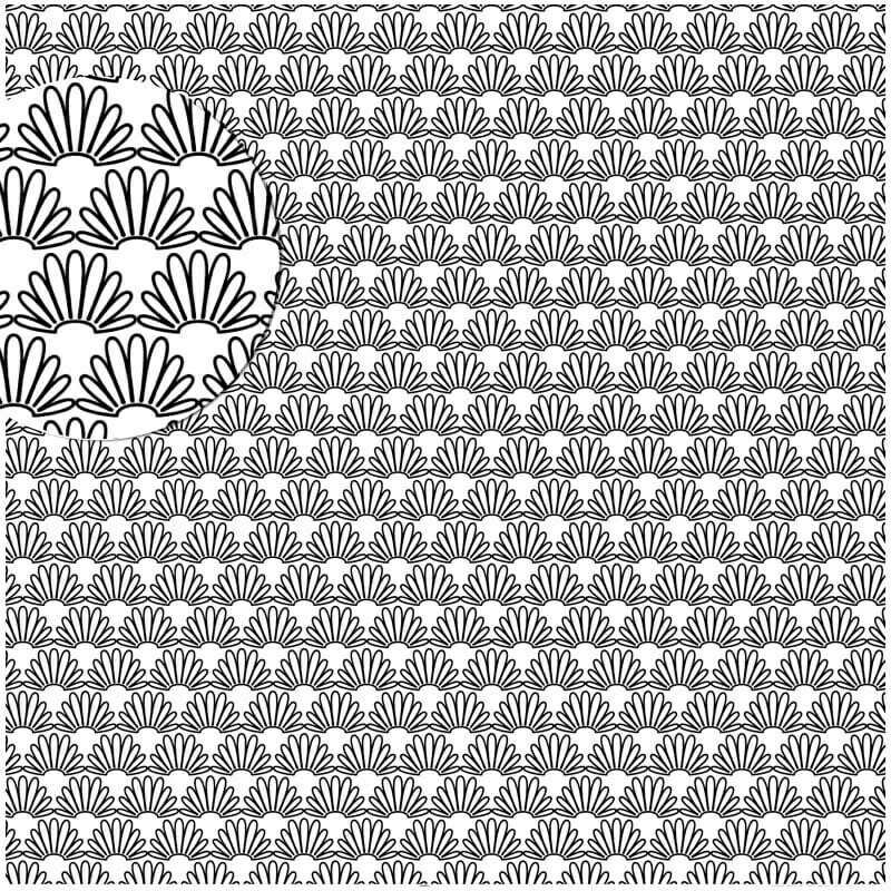 Overlay Noir - Graphique 1