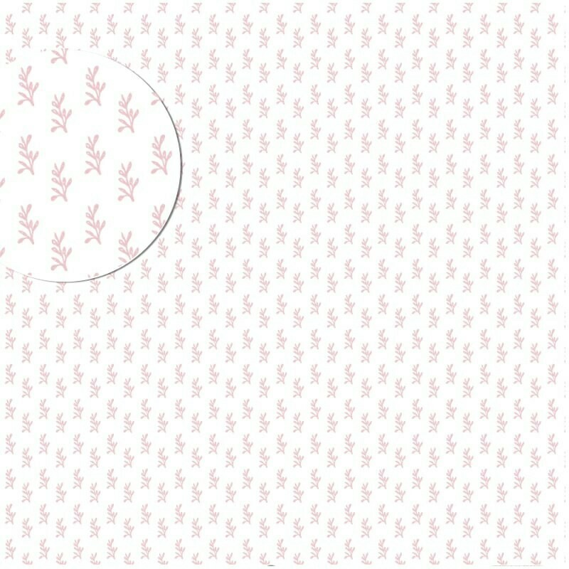 Overlay Rose Perle - Graphique 5