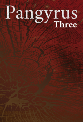 Pangyrus Three