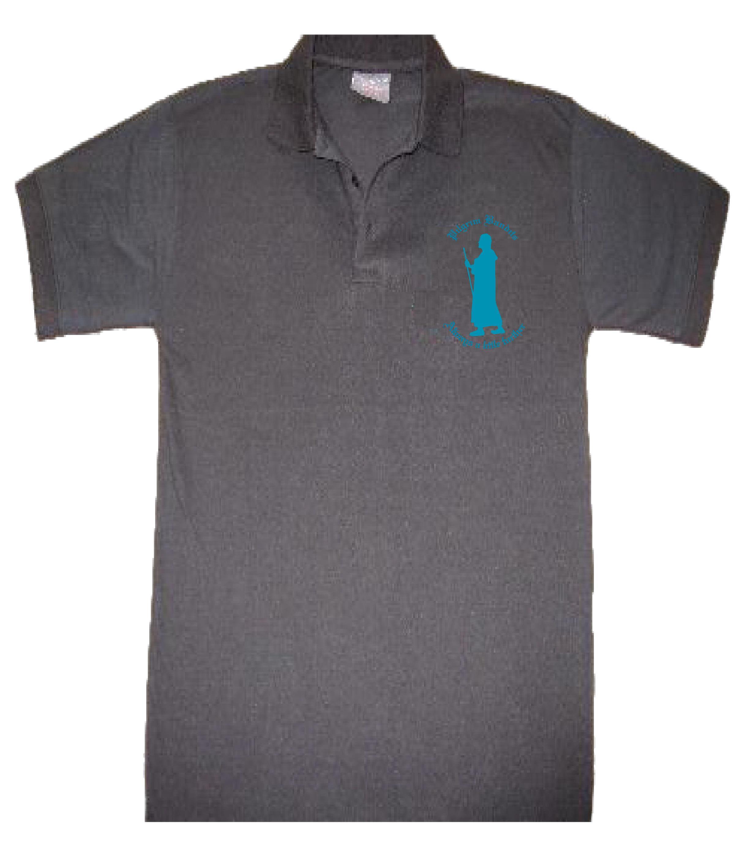Pilgrim Polo Shirt 01
