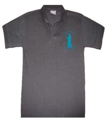 Pilgrim Polo Shirt