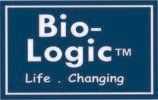 Bio-Logic Products