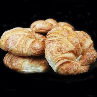Full Size Butter Croissant