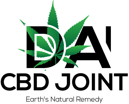 THE CBD JOINT COLLECTIVE