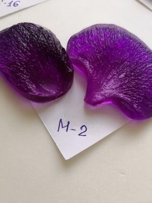 Молд М-2