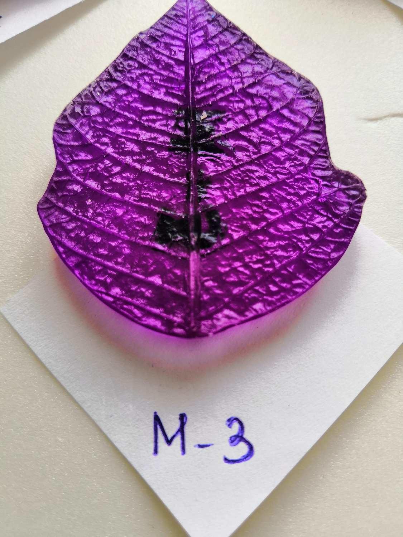 Молд М-3