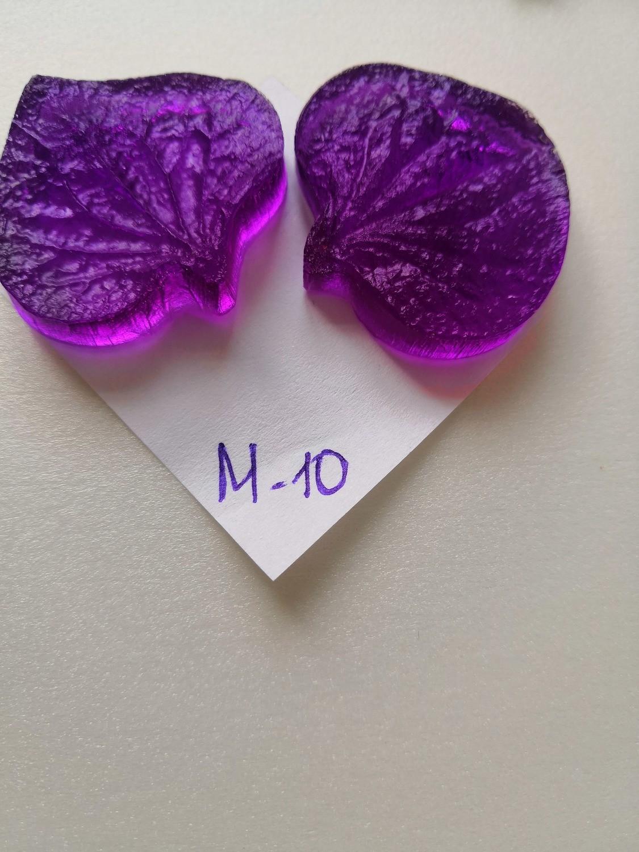 Молд М-10