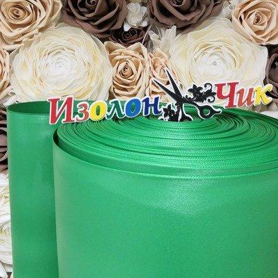 Изолон ППЭ 3 мм Ярко-зеленый (G445) Изумруд