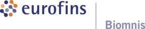 Eurofins Biomnis Online Store