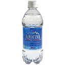 Aquafina $ 1.59