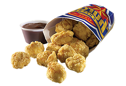 Combo Pechu Pop™ Regular $ 4.79