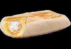 Pechu Taco™ 1.39