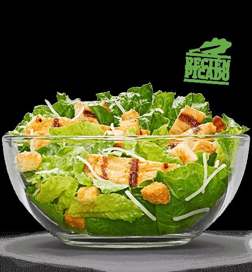 Bk-Cesar-Salad $6.69