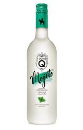 Don Q Mojito 750 ml