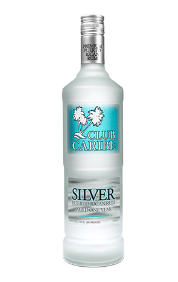 Club Caribe Silver Rum 750 ml