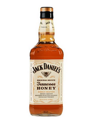 Jack Daniel's Tennessee Honey 750 ml