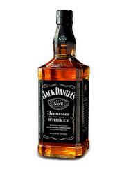 Jack Daniel's Old No. 7 / 750 ml