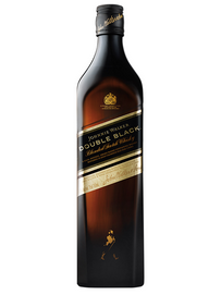 Johnnie Walker Double Black 750 ml
