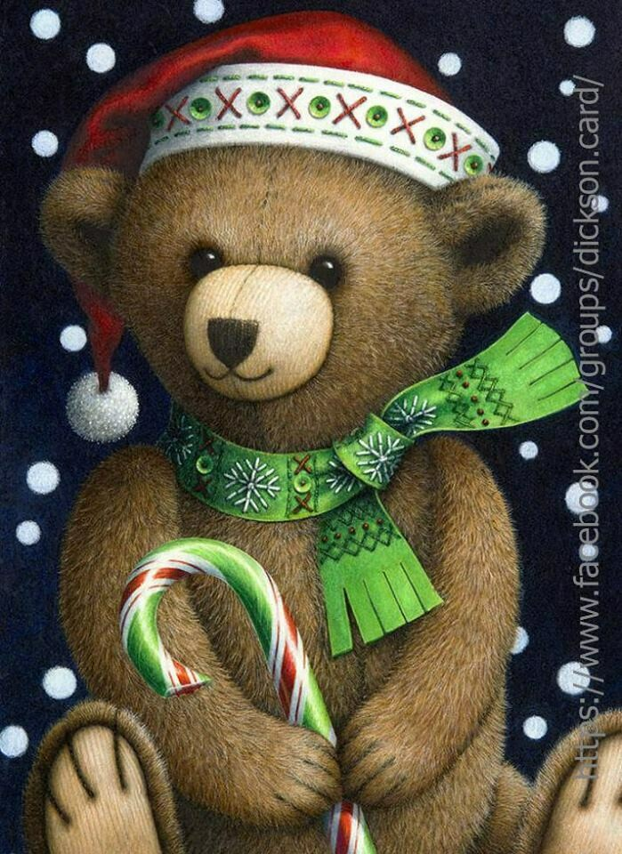 Beautiful Christmas Story by Lynn Bywaters