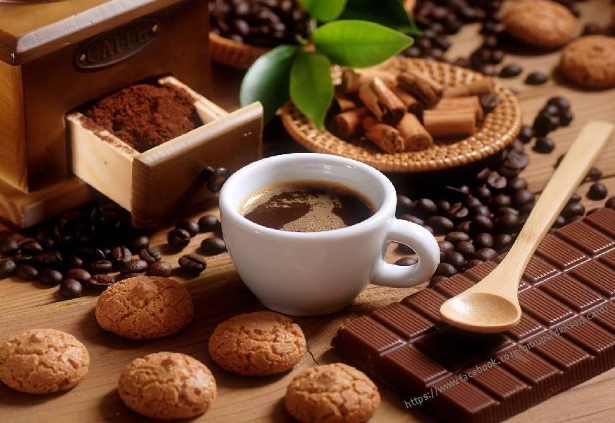 Chocolate mood 💸.