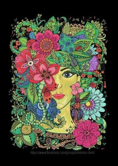 Frida mural