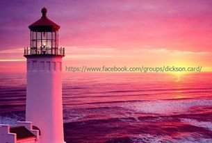 Lighthouse North Head (  Washington )