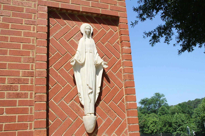 Marist Service & Spirituality Retreat
