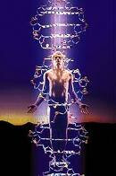 A Medical Intuitive, Psychic Scan Energy Assessment