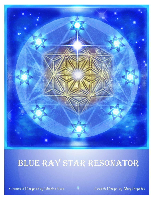 Blue Ray Star Resonator Download