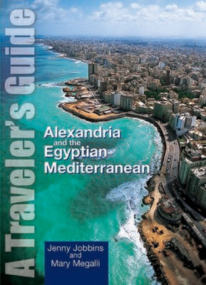 Alexandria and the Egyptian Mediterranean