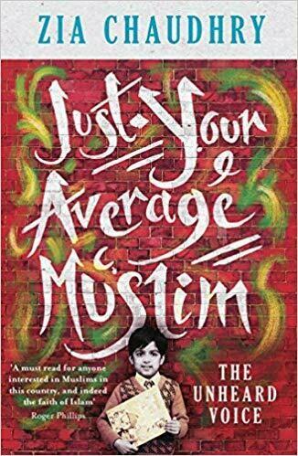 Just Your Average Muslim