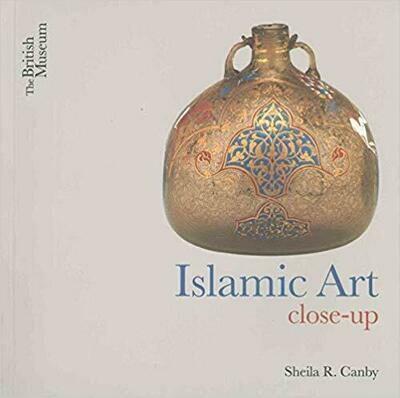 Islamic Art Close-Up