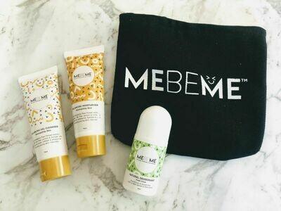 MEBEME Balancing Pack