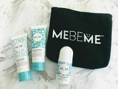 MEBEME Gentle Pack