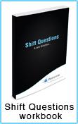 Shift Questions Workbook RZ8009