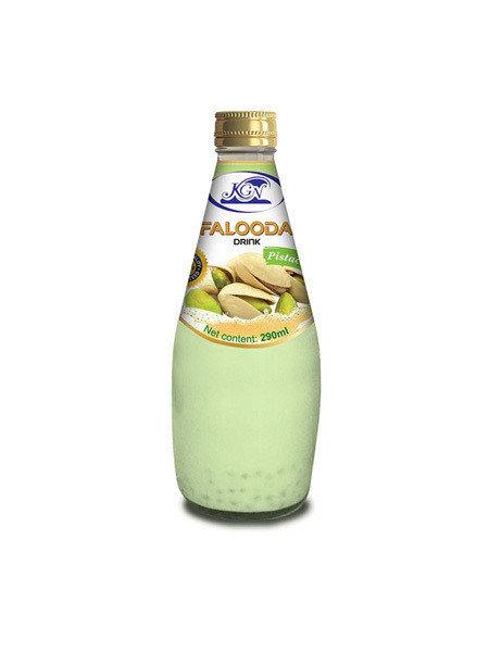 Falooda Pistachio Drink