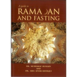 Ramadan and fasting