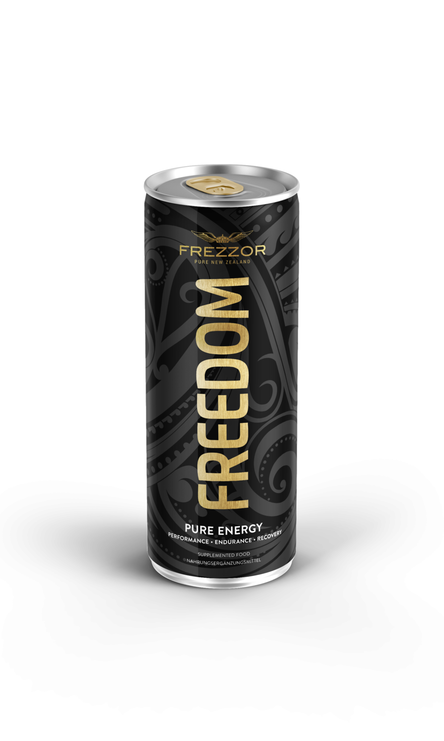 Freedom energy drink (250ml)