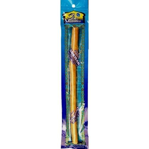 Miswak (toothbrush) x 2 pieces
