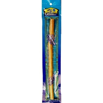 Miswak (toothbrush) x 2 pieces