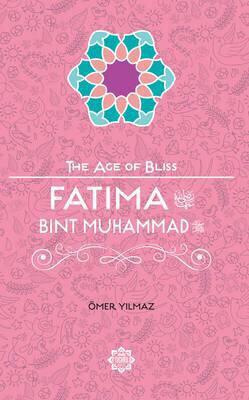 Fatima - binti Muhammad pbuh